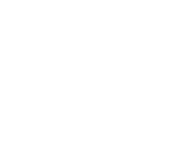Dourthe_maison de vin